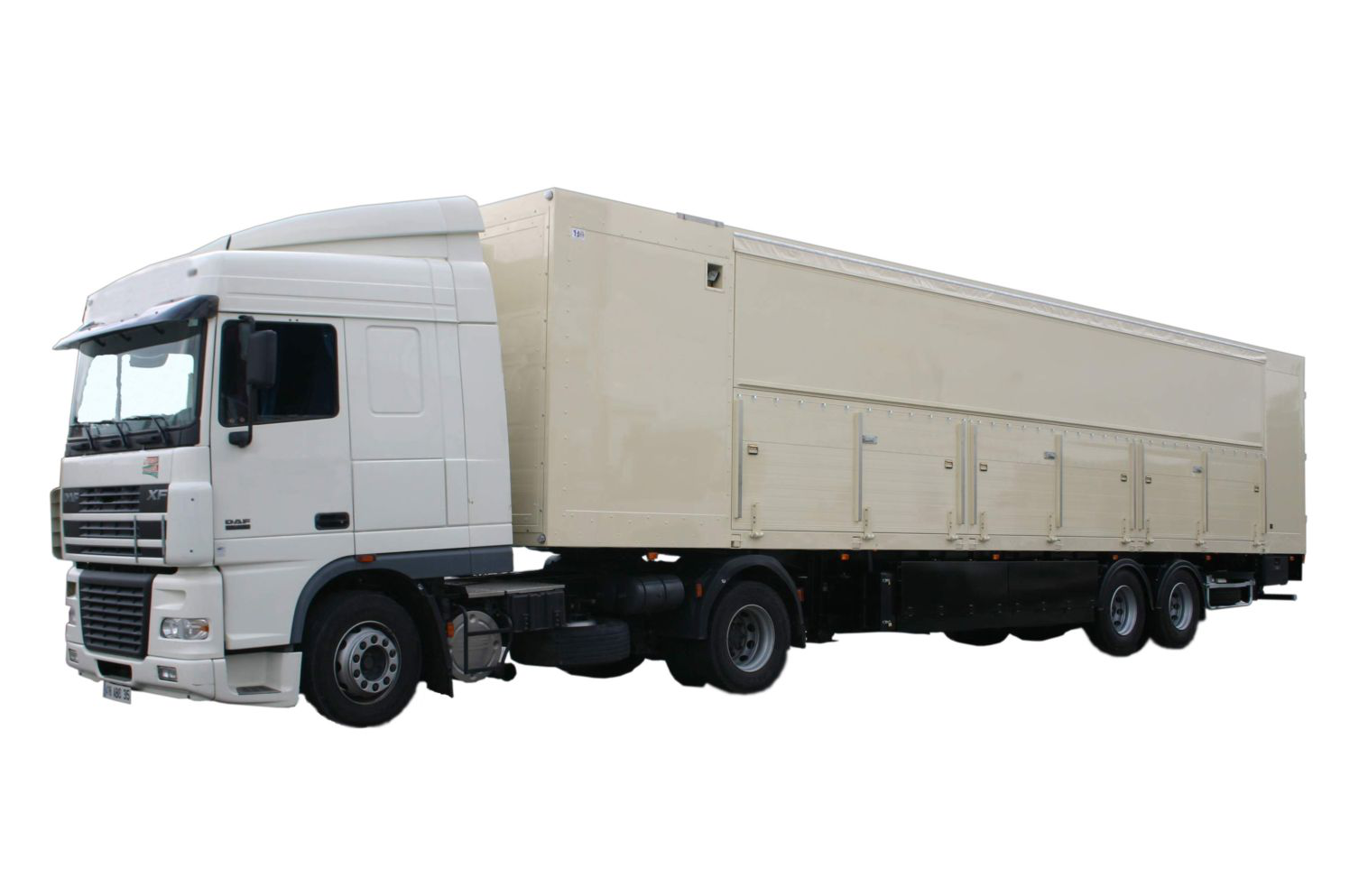 4729038795 additionally Reefer Air Chute further utleasing as well Joes Truck House further Custom Reefer Trailer. on semi truck reefer trailers